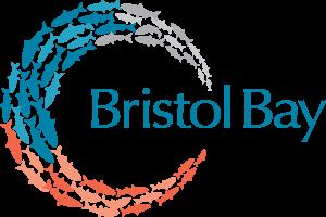 BBNC_Logo_R_FullColor