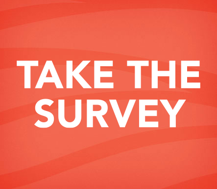 Survey : Coming soon!