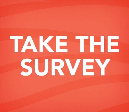 Survey : Coming soon!