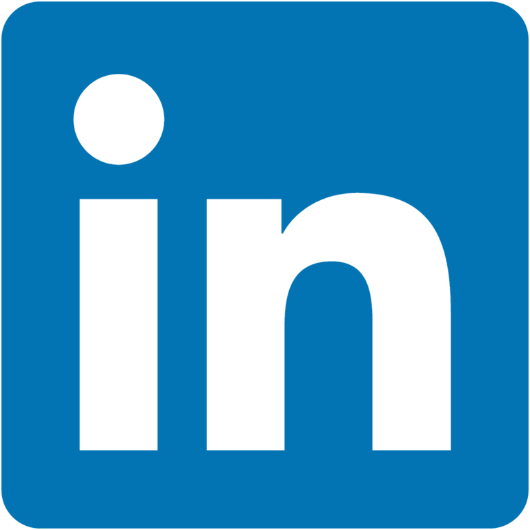 BBNC is on LinkedIn – connect your profile today!