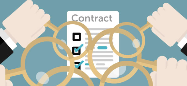 LRN 309 – GOVERNMENT CONTRACTING AND COMPLIANCE