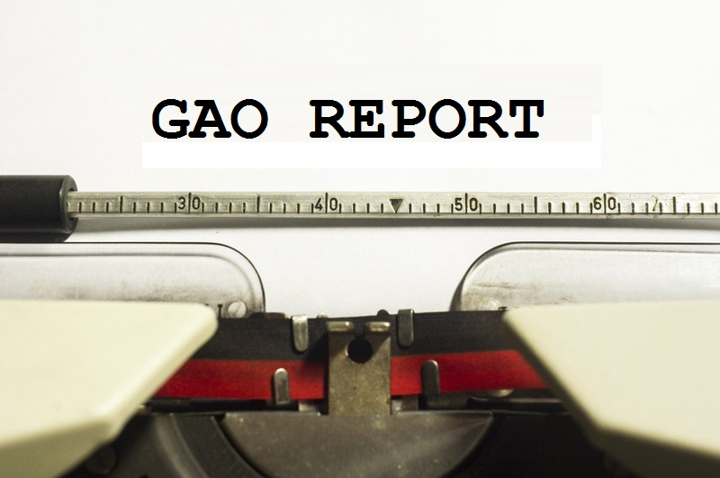 The GAO's Report: Contracting with ANC-Owned 8(a) Firms; Potential Impact