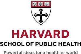 Harvard Health Newsletter