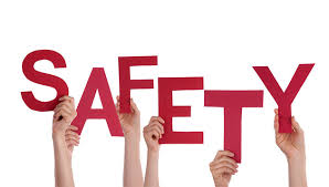 Top 10 Workplace Safety Tips That Everyone Should Know